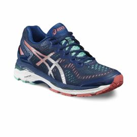 GEL-KAYANO 23 Damen
