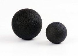 Ball 8cm