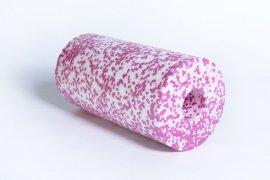 Medium weiß/pink