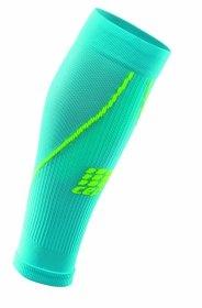 calf sleeves 2.0 Herren