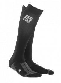 Recovery Compression Socks  Damen