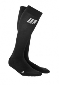 Run Socks  2.0 Damen
