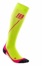 Run Socks  2.0 Damen