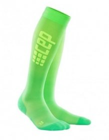 run ultralight socks Damen