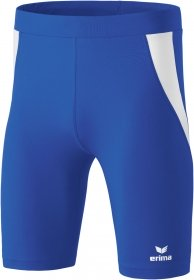 athletic Short Tight Herren