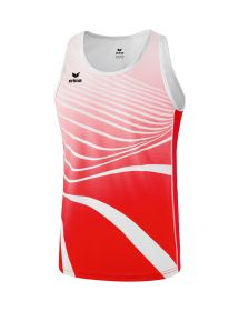 athletic Singlet Kids