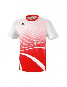 athletic T-Shirt M