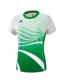athletic T-Shirt W