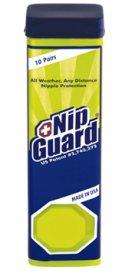Nip Guards - Brustwarzenpflaster 10 Stück