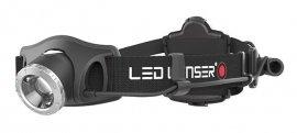 LED LENSER® H7.2