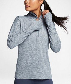 DRY ELEMNT TOP Damen
