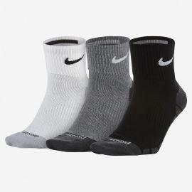 DRY Socks 3Paar