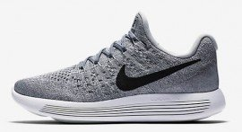 LUNAREPIC LOW FLYKNIT 2 Damen