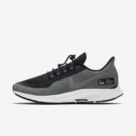 Pegasus35 SHIELD Damen