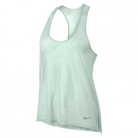 TANK BREEZE COOL Damen