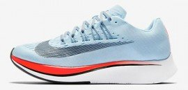 WMNS NIKE ZOOM FLY Damen