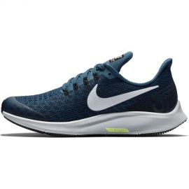 ZOOM PEGASUS 35 Kids