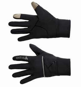 Gloves INTENSITY COVER  Touchscreen
