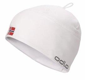 Hat POLYKNIT FAN