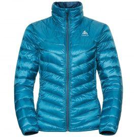 Jacket AIR COCOON Damen
