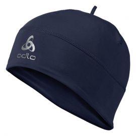 Mütze Polyknit warm