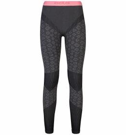 Pants Blackcomb EVOLUTION WARM Damen