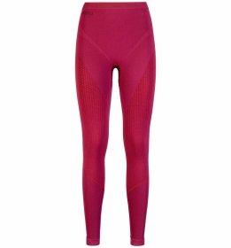 Pants EVOLUTION WARM Damen