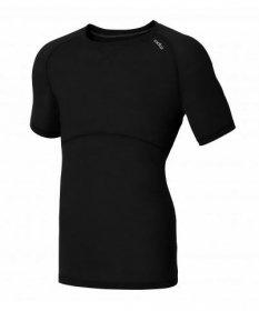 Shirt s/s REVOLUTION Light Herren