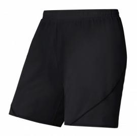 Shorts DEXTER Herren