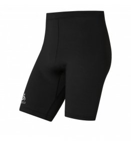 Tights short SLIQ   Herren
