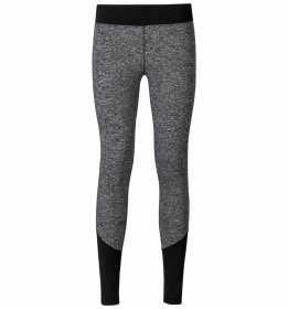 Tights warm MAGET Damen