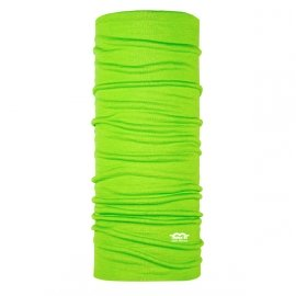 Merino Wool Lime