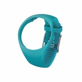Armband M200 M/L Blau