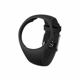 Armband M200 S/M Schwarz