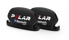 Geschwindigkeits/Trittfrequenzset Bluetooth smart