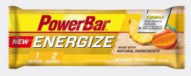 Energize Mango Tropical