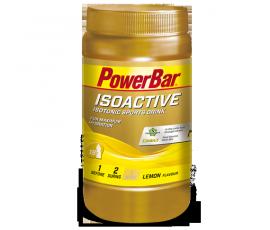 ISOACTIVE Lemon Dose 1320g