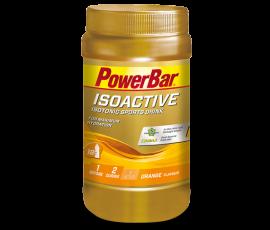 ISOACTIVE Orange Dose 1320g