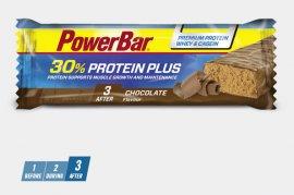 Protein Plus 30% Schokolade