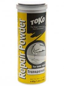 Repair Powder transparent 40g