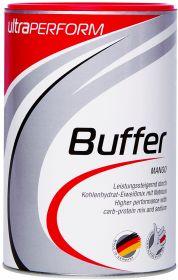 Buffer Dose 500g