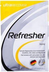 Refresher Beutel 25g