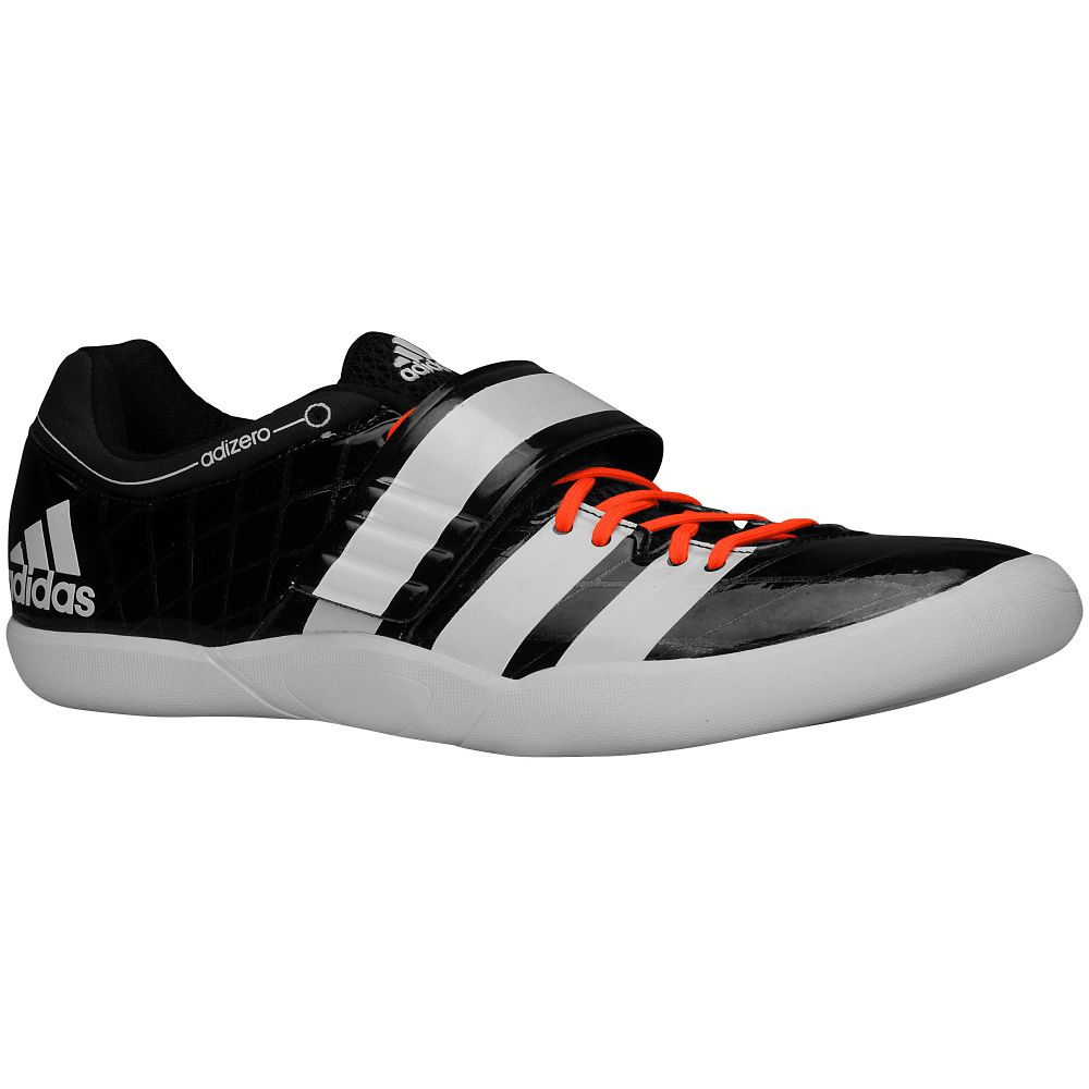 Adidas Track And Field Throwing Shoes