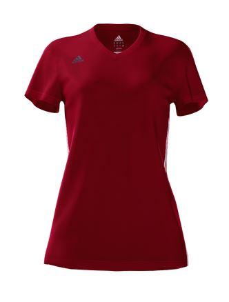 mi team 14 T-Shirt Damen