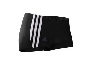 mi team Boxer Brief Damen