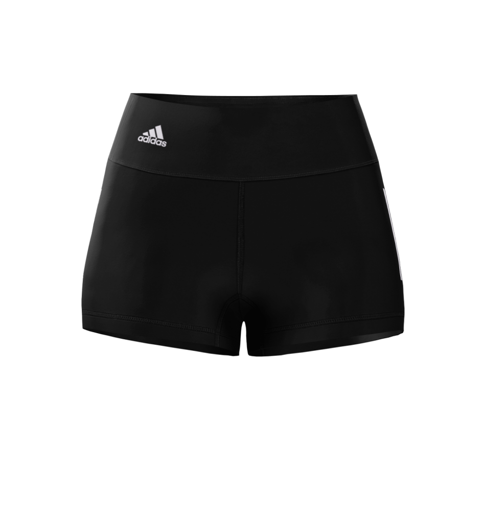 miteam18 Boxer Brief Damen