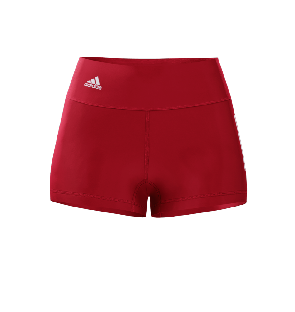 miTeam18 Boxer Brief