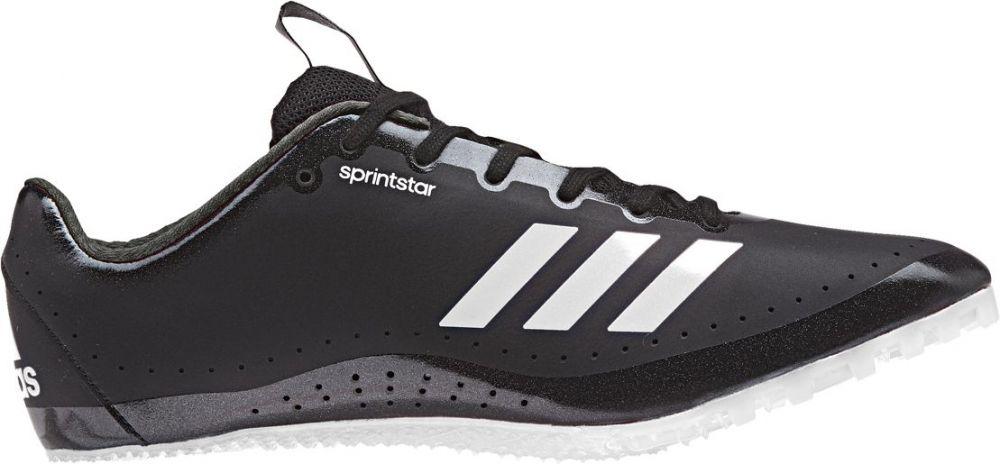 sprintstar w