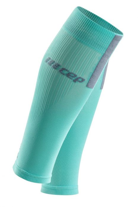calf sleeves 3.0 Damen
