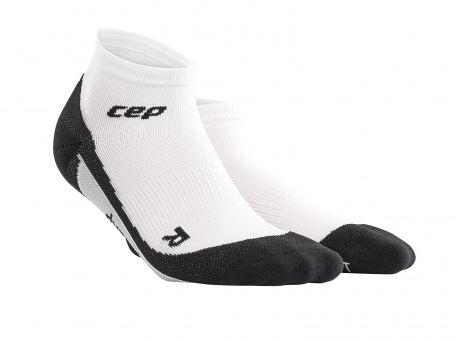 low-cut socks Damen